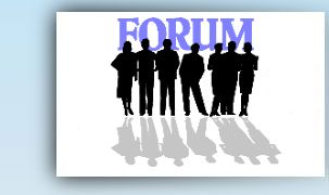 Forum di trading e scalping. By Finbes! | FINBES  |  Investment & Trading
